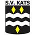 S.V. Kats