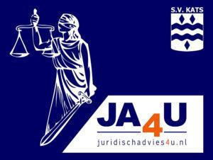 Juridisch Advies 4 U