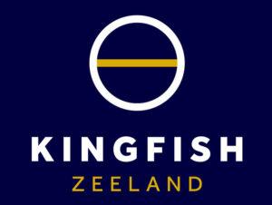 Kingfish-Zeeland